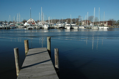 Patchogue New York