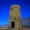 Scargo Tower on Cape Cod.