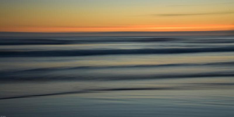 Wave Ruby Beach