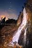 """""""Palisade Falls"""""""
