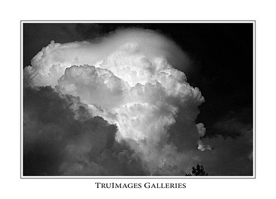 TruImages Fine Art Prints