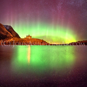 """""""Great Northern Lights"""""""