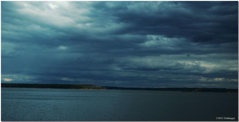 Feb 19<br /> Jordan Lake