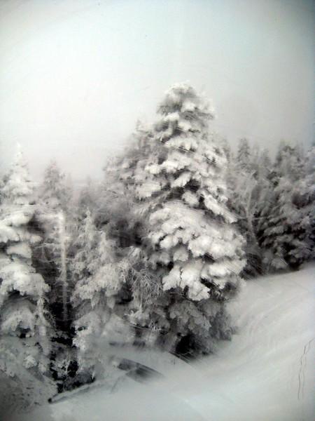Vermont Ski Series<br /> IMAGE # 9567