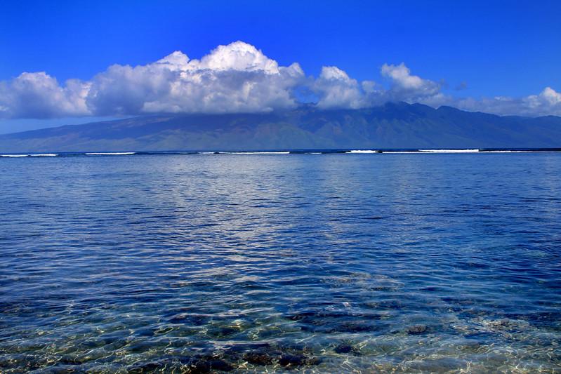Maui, Hawaii Series<br /> 2009<br /> Image #76