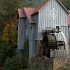Old Mill - Cherokee, NC