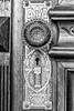 Benjamin Harrison Home - Indianapolis, Indiana
