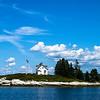 Maine Manor