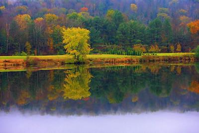 Vermont0119b