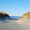 Beach - Corolla, NC