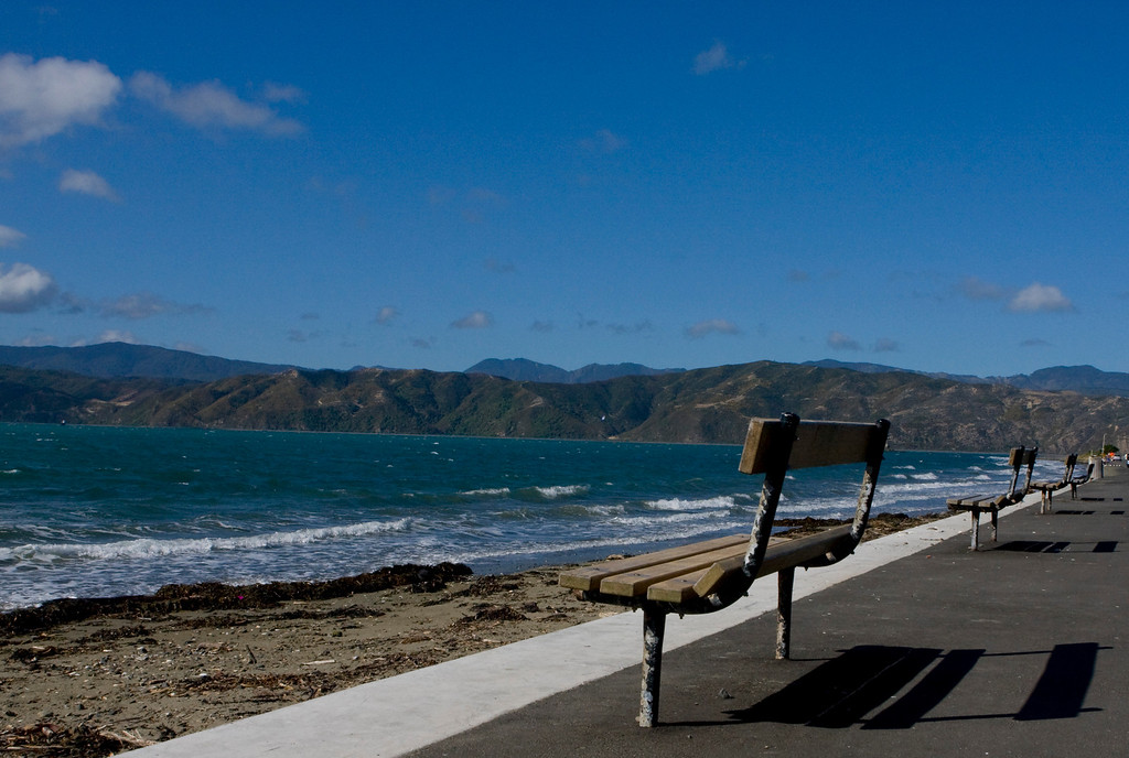 IMG#8490 Wellington, New Zealand