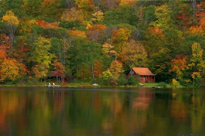Vermont0291d