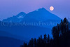 """Blueberry Moon"""
