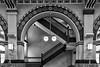 Historical Union Station - Indianapolis, Indiana