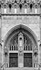Scotish Rite Cathedral -  Indianapolis, Indiana