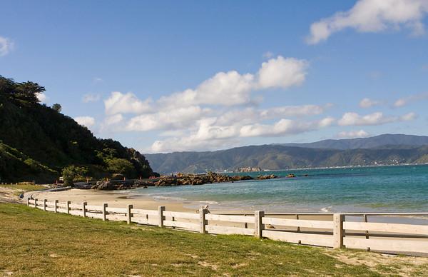 IMG#8512 Wellington, New Zealand