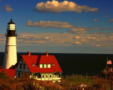Maine0229b