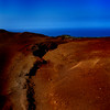 Lanai, Hawaii Series <br /> 2009<br /> Image #9719