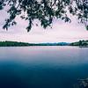 Lake Placid 2018