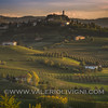 Monferrato - On the road between Nizza Monferrato and Castelnuovo Calcea<br /> © UNESCO & Valerio Li Vigni - Published by UNESCO World Heritage