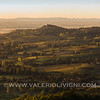 Monferrato - Vineyard landscape<br /> © UNESCO & Valerio Li Vigni - Published by UNESCO World Heritage