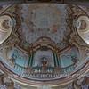 Murazzano  - Santuario Beata Vergine di Hal