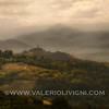 Langhe - Landscape on the road to Murazzano in alta Langa<br /> © UNESCO & Valerio Li Vigni - Published by UNESCO World Heritage