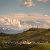 Langhe -  Vineyard landscape from La Morra<br /> © UNESCO & Valerio Li Vigni - Published by UNESCO World Heritage