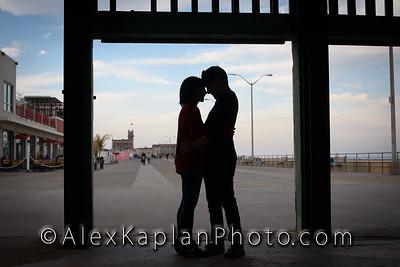 AlexKaplanPhoto-16-9493