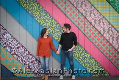 AlexKaplanPhoto-27-9512