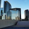 Las Vegas City Center