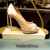 Valentino Shoes in Las Vegas NV