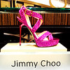 Jimmy Choo Shoes in Las Vegas NV