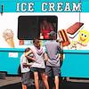 Ice Cream