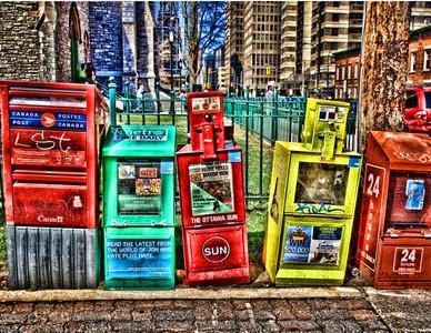 //rick-sellick.smugmug.com/Other/Topaz-Adjust-Images/11468911_K6TpY#992682601_LhXcs