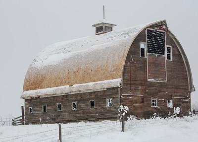 old barn-1