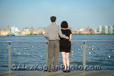 AlexKaplanPhoto-29-0227
