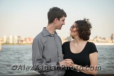 AlexKaplanPhoto-10-0198