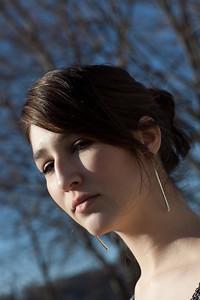 2010-01-16-portraits-73
