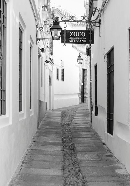 Zoco Artesano