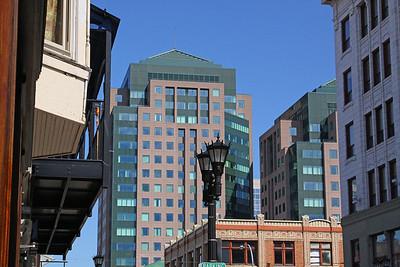 Buffalo, NY