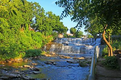 Glens Falls, Williamsville, NY