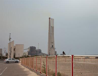 Hadera 2015