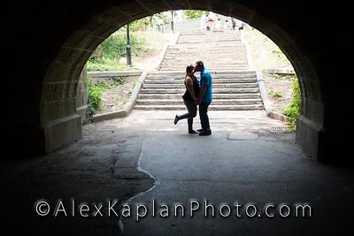 AlexKaplanPhoto-24-4376