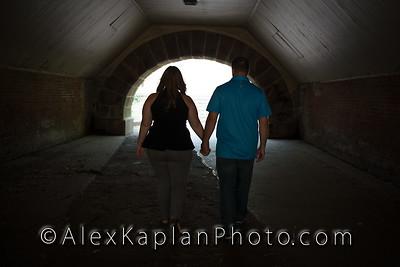 AlexKaplanPhoto-21-4372