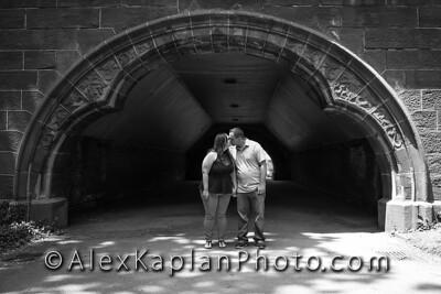 AlexKaplanPhoto-19-4367