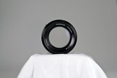 Lenses for sale