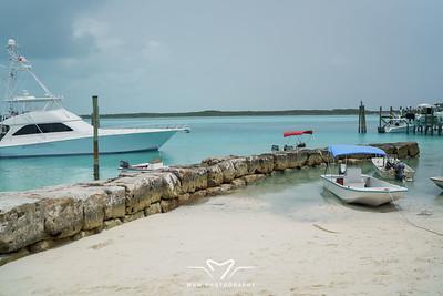 2017-07-22-Leo-Nassau-Bahamas-0035