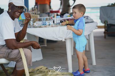 2017-07-22-Leo-Nassau-Bahamas-0003