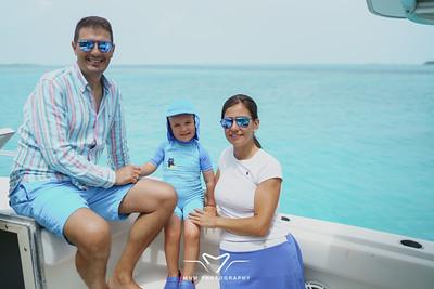 2017-07-22-Leo-Nassau-Bahamas-0025